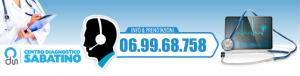 bnr-info-prenotazioni