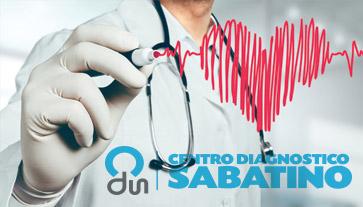 Cardiologo Anguillara Sabazia, Roma