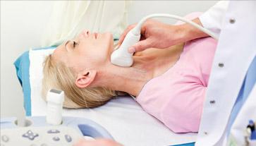 ecocolordoppler centro diagnostico Anguillara Sabazia