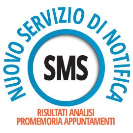 servizio-notifica-sms-side