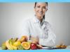 colloquio-dietista-nutrizionista