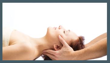osteopatia ad anguillara sabazia (ROMA)