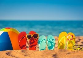 estate-guida-ministero-salute