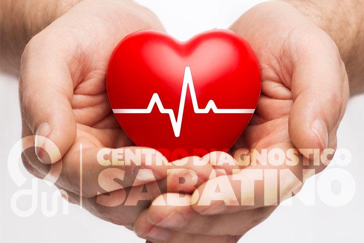 Un polo per la cardiologia a Pisa