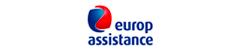 Convenzione Europe Assistance