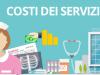 costi-servizi-centro