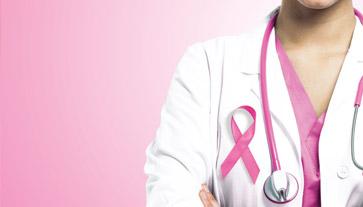concetto di prevenzione medica per le donne