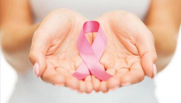 prevenzione donna fiocco rosa