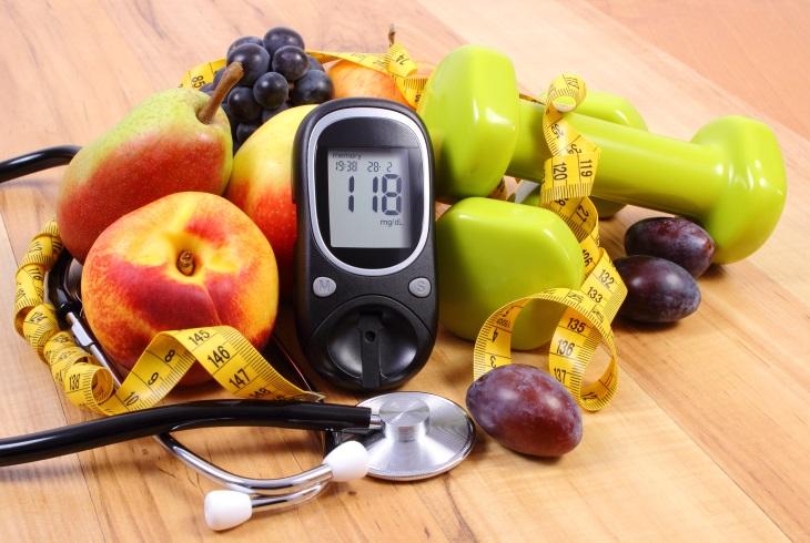 Combattere il diabete con lo sport, presentato testo a Runfest