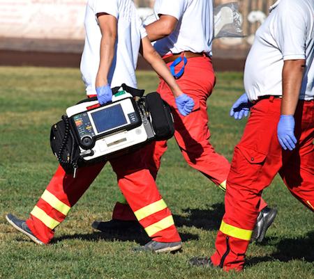 obbligo-defibrillatore-società-sportive-non-agonistiche