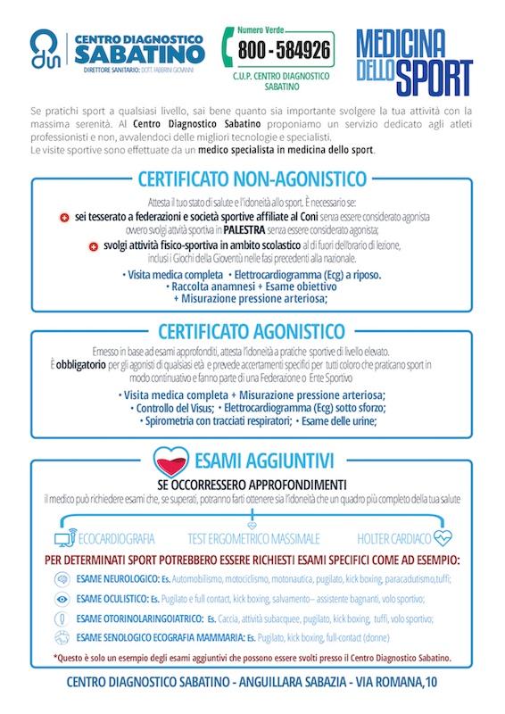certificato-medico-sportivo-roma-nord