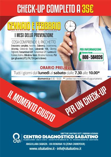 bnr-volantino-check-up