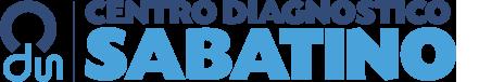 Ecografia tiroidea  laboratorio analisi sangue radiologia convenzionata ecografie tac risonanza magnetica moc specialisti roma assicurazione medico competente unisalute unipol