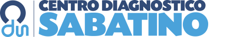 Ecografia osteoarticolare  morbo di crohn analisi del sangue rmn risonanza magnetica aperta tac moc ecografie convenzionata prenota visita online esame specialisti dottori   moc